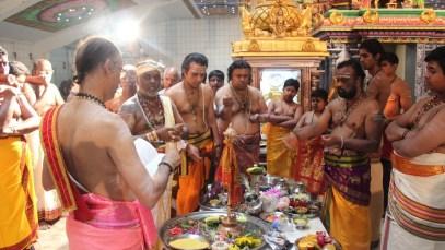 PaththaamThiruvilaa (Kodiyirakkam) - Mahotsavam 2014 (108)