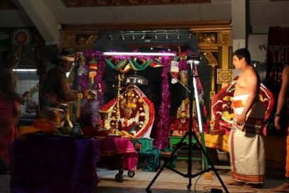 PaththaamThiruvilaa (Kodiyirakkam) - Mahotsavam 2014 (11)