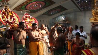 PaththaamThiruvilaa (Kodiyirakkam) - Mahotsavam 2014 (116)