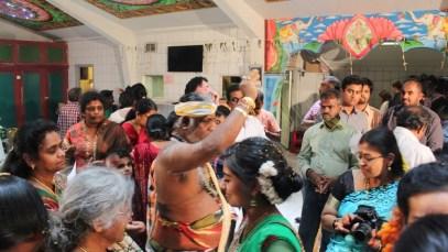 PaththaamThiruvilaa (Kodiyirakkam) - Mahotsavam 2014 (118)