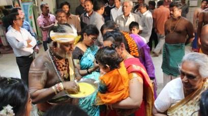 PaththaamThiruvilaa (Kodiyirakkam) - Mahotsavam 2014 (119)