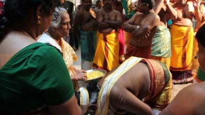 PaththaamThiruvilaa (Kodiyirakkam) - Mahotsavam 2014 (120)