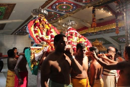PaththaamThiruvilaa (Kodiyirakkam) - Mahotsavam 2014 (125)