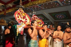 PaththaamThiruvilaa (Kodiyirakkam) - Mahotsavam 2014 (127)
