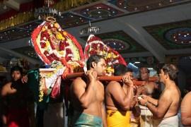 PaththaamThiruvilaa (Kodiyirakkam) - Mahotsavam 2014 (128)