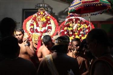 PaththaamThiruvilaa (Kodiyirakkam) - Mahotsavam 2014 (132)
