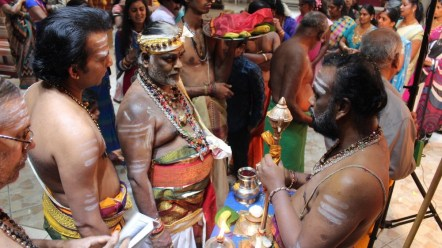 PaththaamThiruvilaa (Kodiyirakkam) - Mahotsavam 2014 (133)