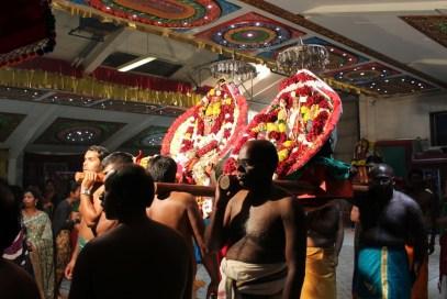 PaththaamThiruvilaa (Kodiyirakkam) - Mahotsavam 2014 (135)