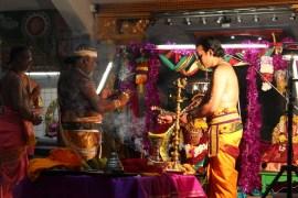 PaththaamThiruvilaa (Kodiyirakkam) - Mahotsavam 2014 (14)