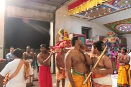 PaththaamThiruvilaa (Kodiyirakkam) - Mahotsavam 2014 (151)