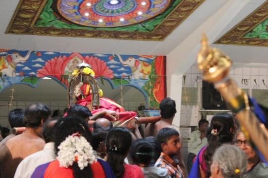PaththaamThiruvilaa (Kodiyirakkam) - Mahotsavam 2014 (154)