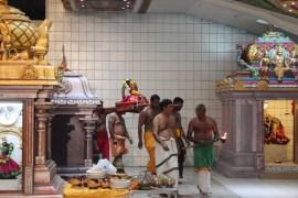 PaththaamThiruvilaa (Kodiyirakkam) - Mahotsavam 2014 (156)