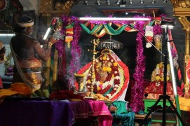 PaththaamThiruvilaa (Kodiyirakkam) - Mahotsavam 2014 (16)