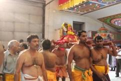 PaththaamThiruvilaa (Kodiyirakkam) - Mahotsavam 2014 (160)