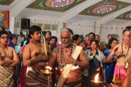 PaththaamThiruvilaa (Kodiyirakkam) - Mahotsavam 2014 (168)