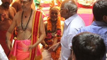 PaththaamThiruvilaa (Kodiyirakkam) - Mahotsavam 2014 (173)