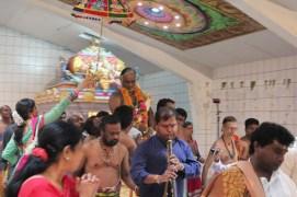 PaththaamThiruvilaa (Kodiyirakkam) - Mahotsavam 2014 (177)