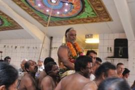 PaththaamThiruvilaa (Kodiyirakkam) - Mahotsavam 2014 (179)