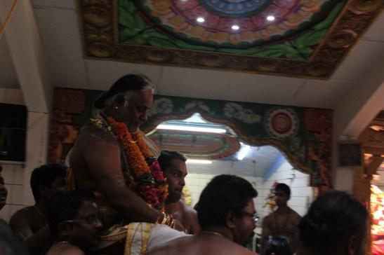 PaththaamThiruvilaa (Kodiyirakkam) - Mahotsavam 2014 (180)