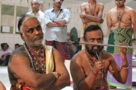 PaththaamThiruvilaa (Kodiyirakkam) - Mahotsavam 2014 (192)