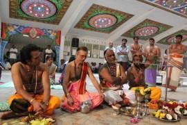 PaththaamThiruvilaa (Kodiyirakkam) - Mahotsavam 2014 (193)