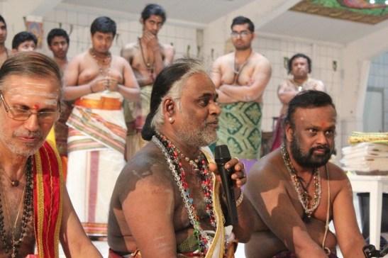 PaththaamThiruvilaa (Kodiyirakkam) - Mahotsavam 2014 (198)