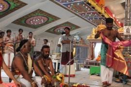 PaththaamThiruvilaa (Kodiyirakkam) - Mahotsavam 2014 (199)