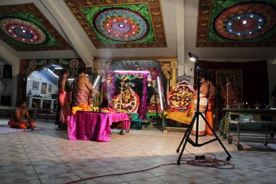 PaththaamThiruvilaa (Kodiyirakkam) - Mahotsavam 2014 (20)