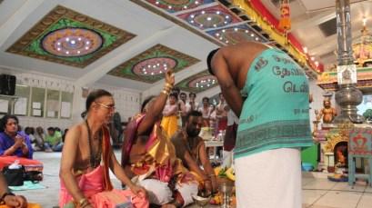 PaththaamThiruvilaa (Kodiyirakkam) - Mahotsavam 2014 (203)