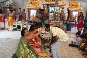 PaththaamThiruvilaa (Kodiyirakkam) - Mahotsavam 2014 (209)