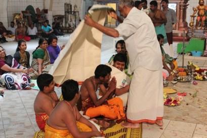 PaththaamThiruvilaa (Kodiyirakkam) - Mahotsavam 2014 (214)