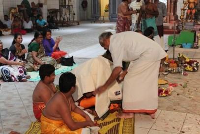 PaththaamThiruvilaa (Kodiyirakkam) - Mahotsavam 2014 (215)