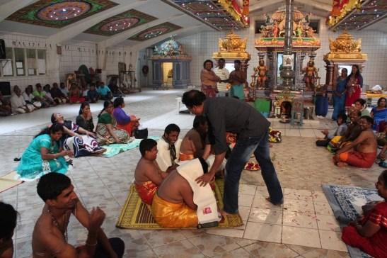 PaththaamThiruvilaa (Kodiyirakkam) - Mahotsavam 2014 (218)