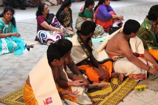 PaththaamThiruvilaa (Kodiyirakkam) - Mahotsavam 2014 (219)