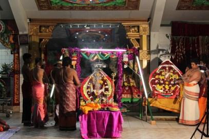PaththaamThiruvilaa (Kodiyirakkam) - Mahotsavam 2014 (22)