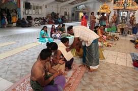 PaththaamThiruvilaa (Kodiyirakkam) - Mahotsavam 2014 (222)