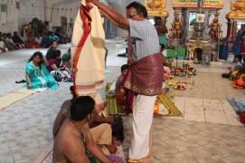 PaththaamThiruvilaa (Kodiyirakkam) - Mahotsavam 2014 (223)