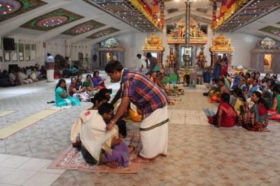 PaththaamThiruvilaa (Kodiyirakkam) - Mahotsavam 2014 (225)