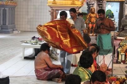 PaththaamThiruvilaa (Kodiyirakkam) - Mahotsavam 2014 (226)