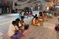 PaththaamThiruvilaa (Kodiyirakkam) - Mahotsavam 2014 (229)