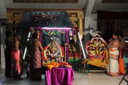 PaththaamThiruvilaa (Kodiyirakkam) - Mahotsavam 2014 (23)