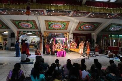PaththaamThiruvilaa (Kodiyirakkam) - Mahotsavam 2014 (26)