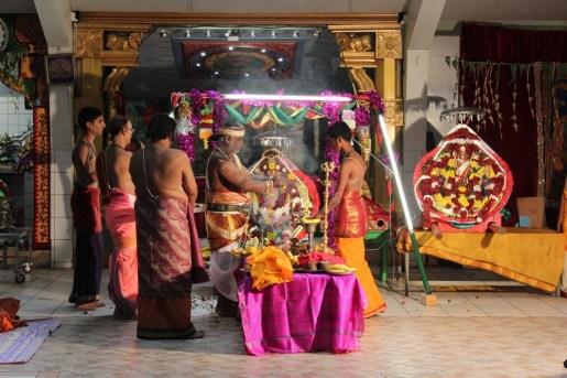 PaththaamThiruvilaa (Kodiyirakkam) - Mahotsavam 2014 (30)