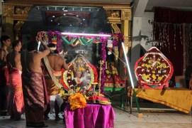 PaththaamThiruvilaa (Kodiyirakkam) - Mahotsavam 2014 (31)