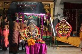 PaththaamThiruvilaa (Kodiyirakkam) - Mahotsavam 2014 (32)