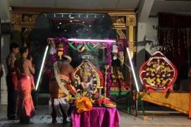 PaththaamThiruvilaa (Kodiyirakkam) - Mahotsavam 2014 (33)