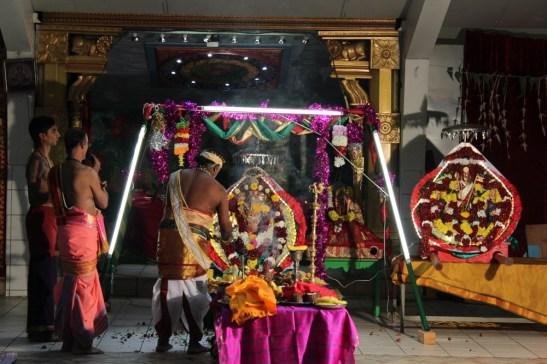 PaththaamThiruvilaa (Kodiyirakkam) - Mahotsavam 2014 (34)