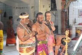 PaththaamThiruvilaa (Kodiyirakkam) - Mahotsavam 2014 (35)