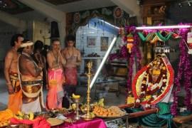 PaththaamThiruvilaa (Kodiyirakkam) - Mahotsavam 2014 (36)