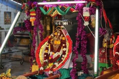 PaththaamThiruvilaa (Kodiyirakkam) - Mahotsavam 2014 (37)